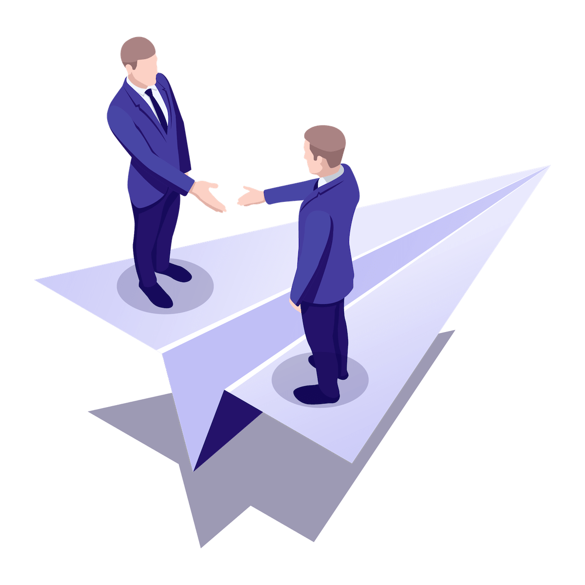 Secretarial compliance for limited liability partnership