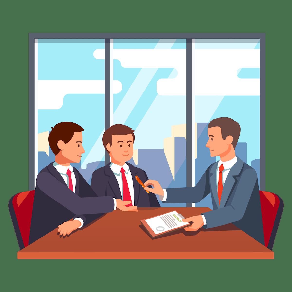 partnership firm registration