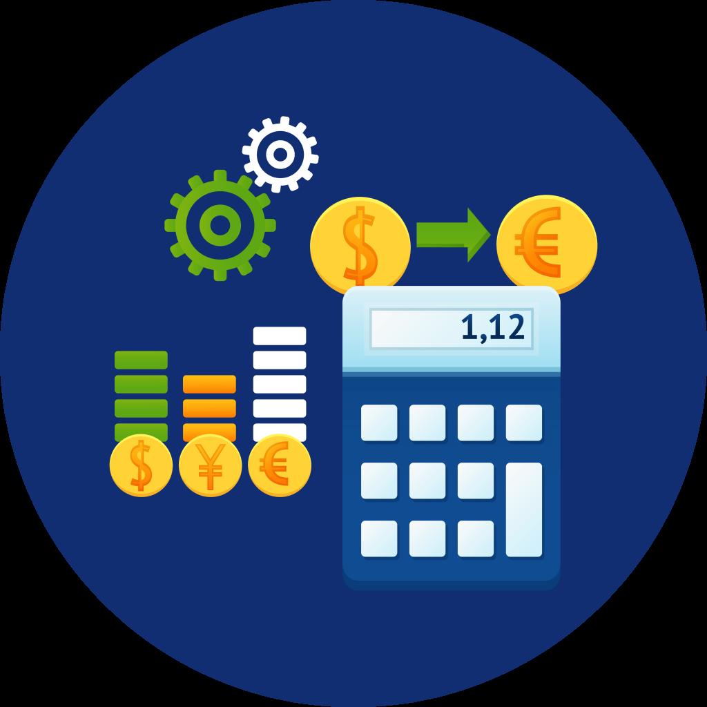 ICI Tax Rates GST