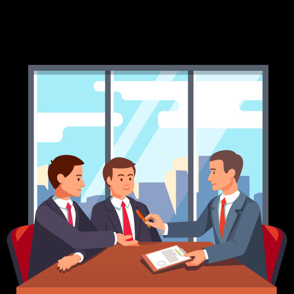Add or remove director in private limited company